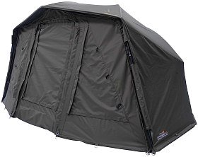 Палатка Prologic Commander brolly system VX3 60""